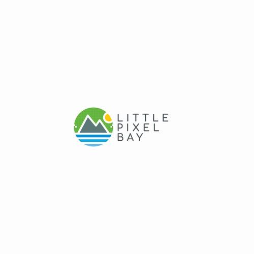 Little pixel bay