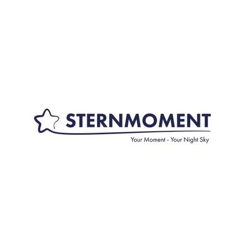 Sternmoment Logo
