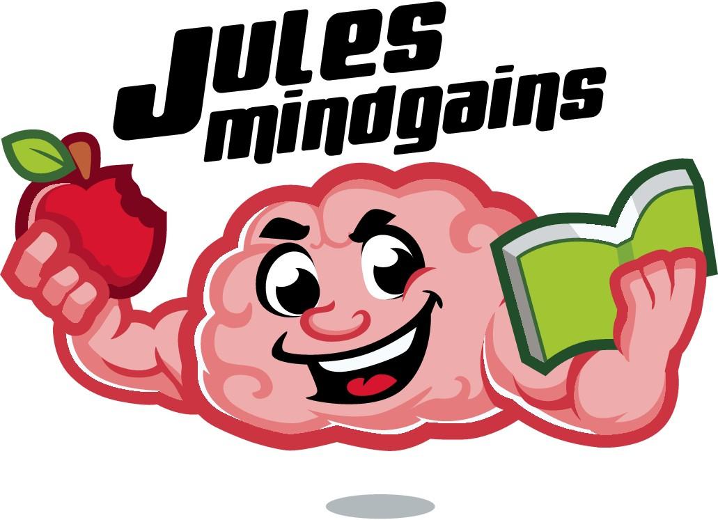 Logo für Mental und Gesundheitscoach