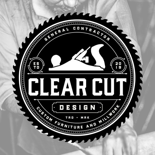 Clear Cut Design