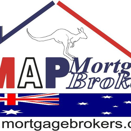 Australian Mortgage Broking Company Requires a NEW LOGO!