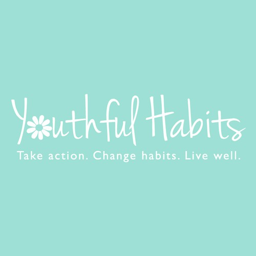 Youthful Habits