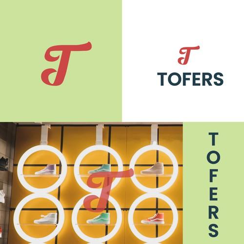Tofers