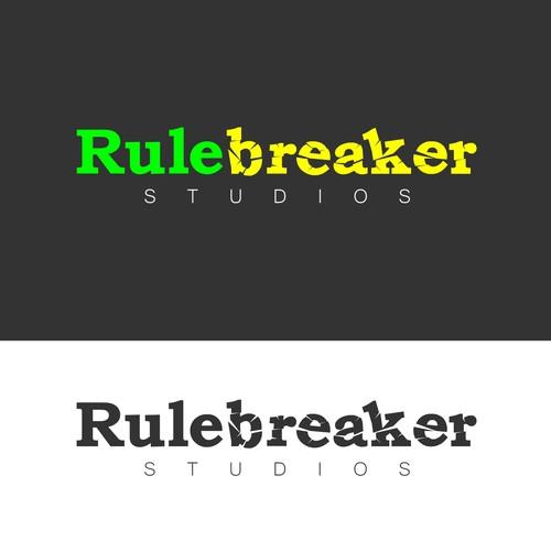 Rulebreaker Studios