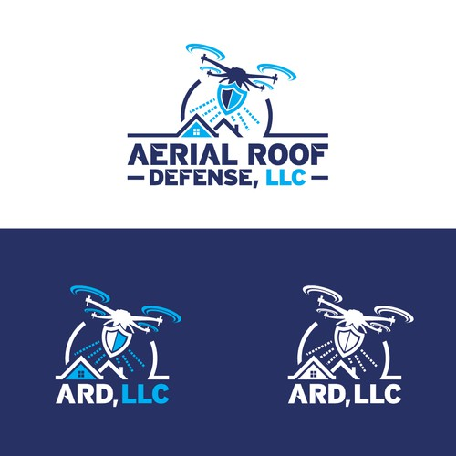 Aerial Foof Defense, LLC
