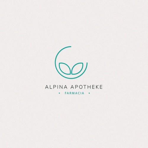 ALPINA APOTHEKE - FARMACIA
