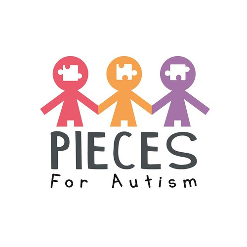 Autism Design Contest