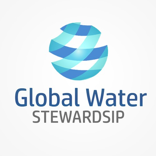 Global Water Stewardship by CSWEA