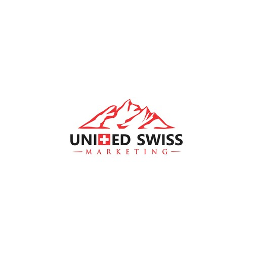 United Swiss Marketing