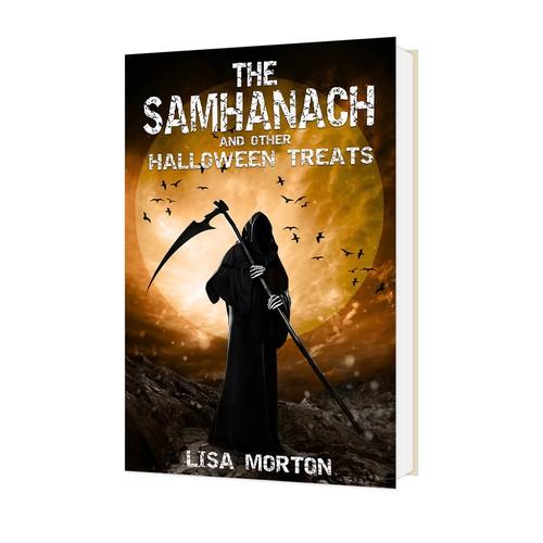 The Samhanach