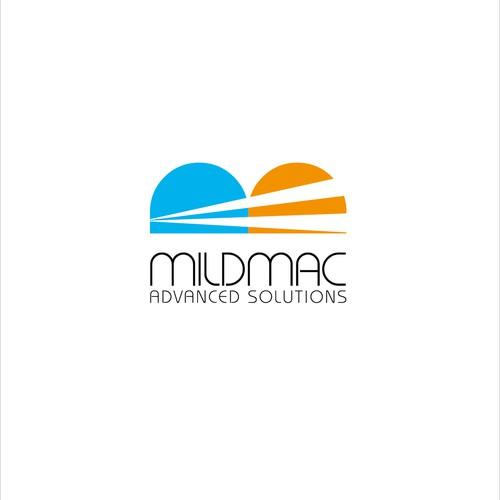 Logo para empresa de software