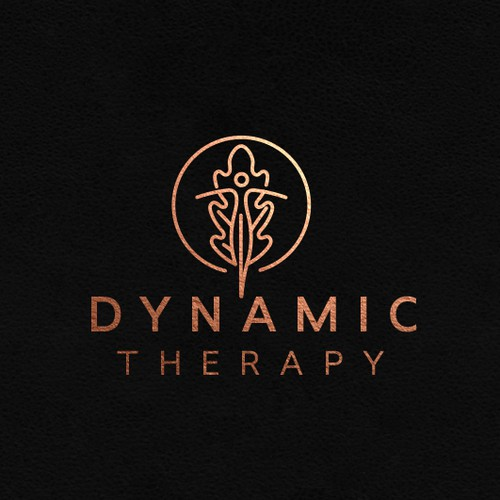 Dynamic Therapy