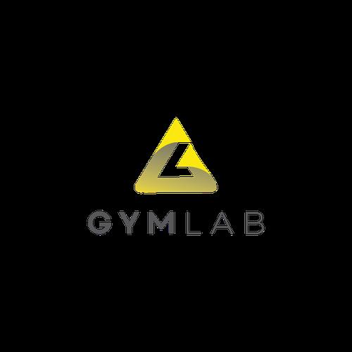 logo for Gym Lab