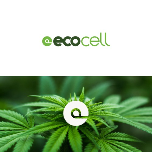 ECO CELL
