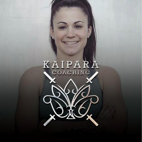 Kaipara Coaching