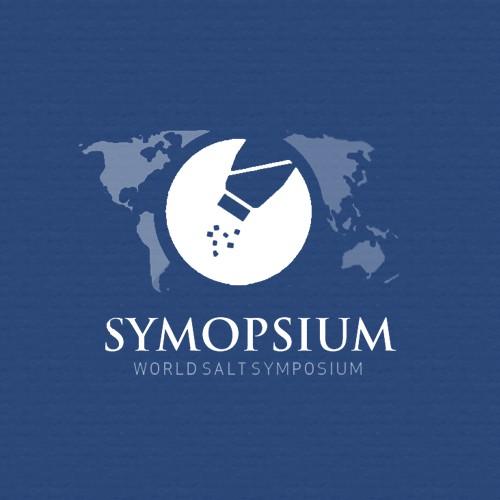 Symopsium logo