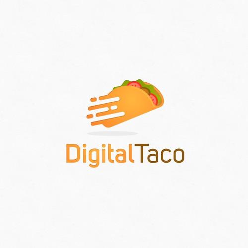 DigitalTaco