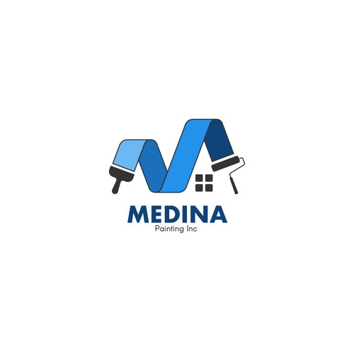 MEDINA Painting Inc