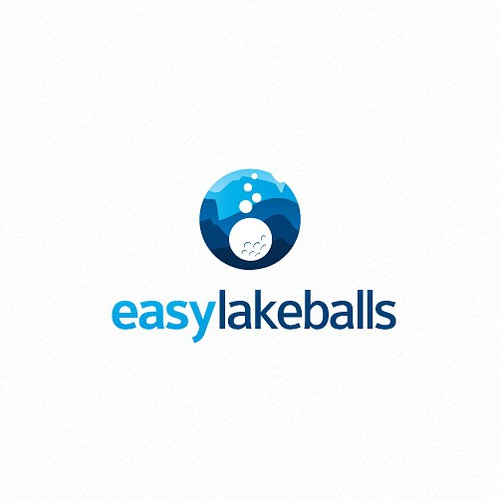 easy lakeballs