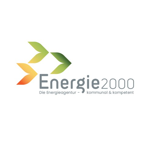 winning design for Energie2000