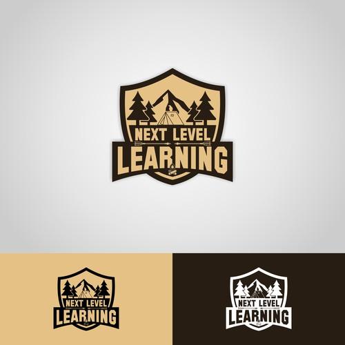 next level learning