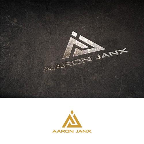 aaron janx