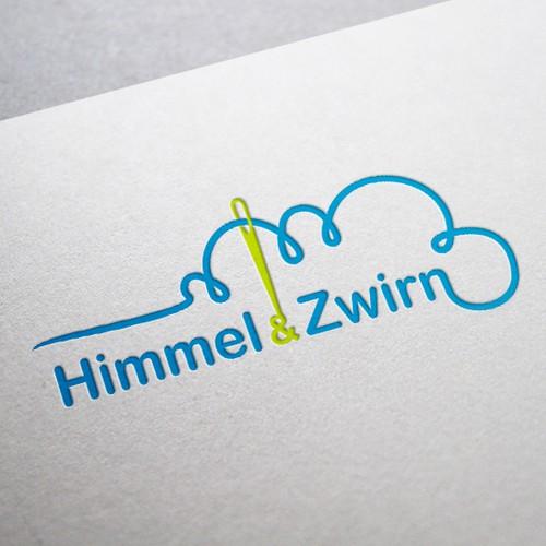 Logo für Himmel&Zwirn