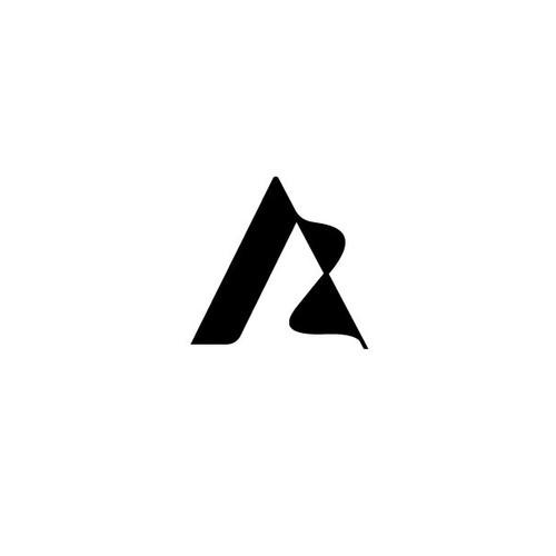 Abel Studio