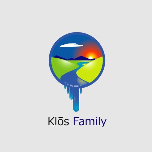 kLEOS FAMILY