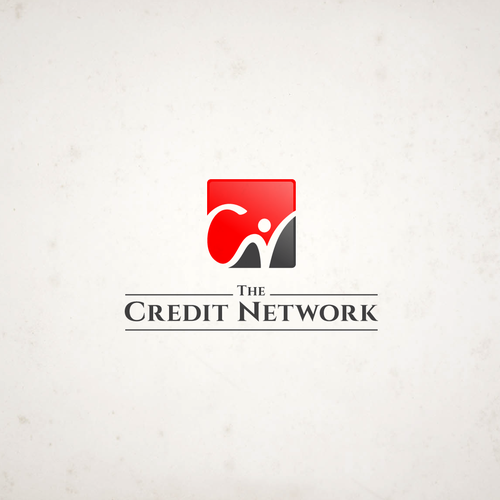 The Credit Network