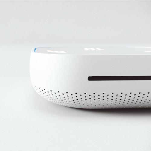 Pod device
