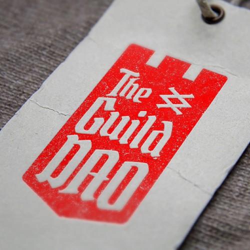 the guild DAO