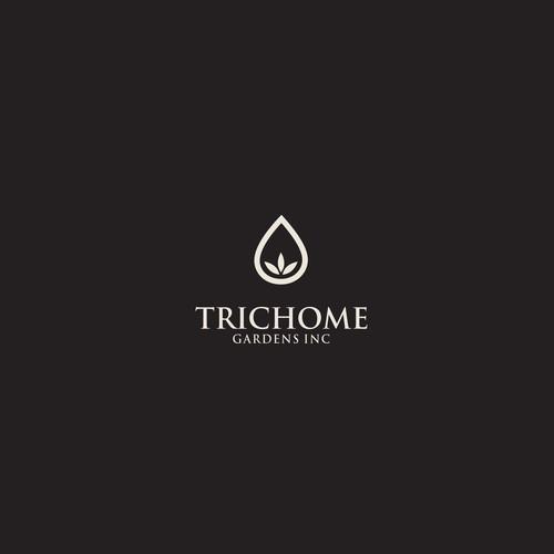 Trichome Gardens Inc