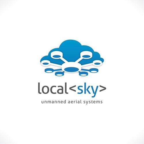 Local Sky - Drone Corporation
