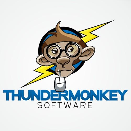 ThunderMonkey Software