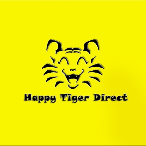 Happy Tiger 2