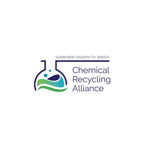 Chemical Recycling Alliance