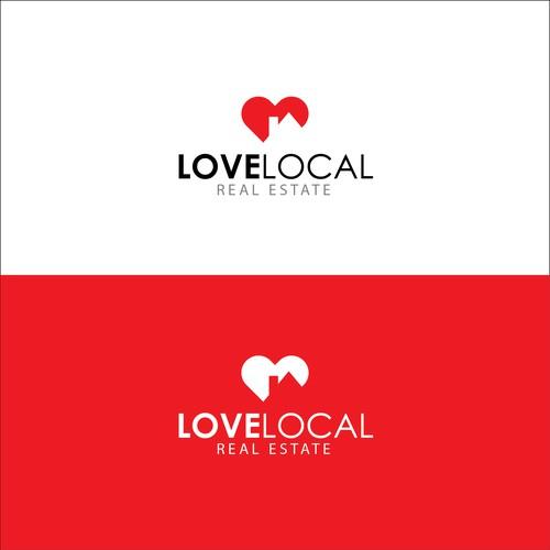 lovelocal