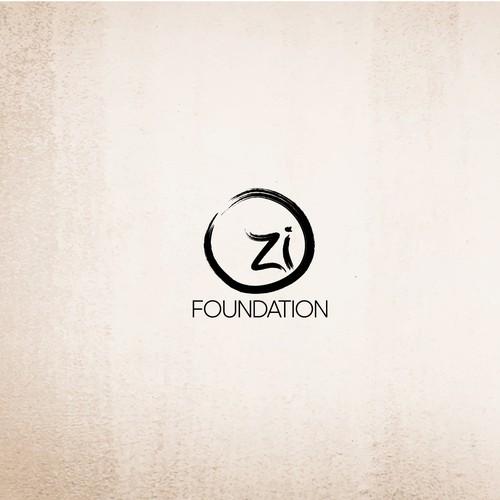 OZI FOUNDATION