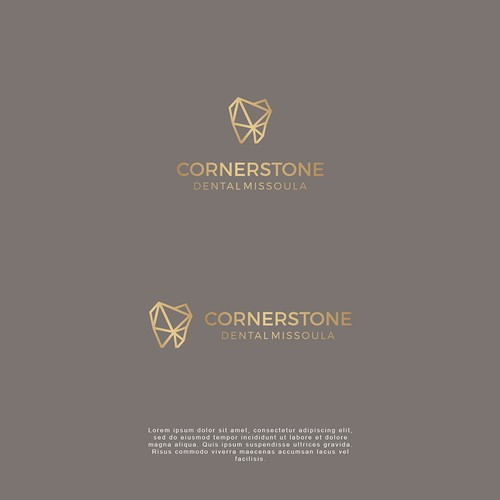 Cornerstone Dental Missoula