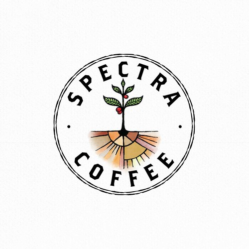 Spectra Coffee
