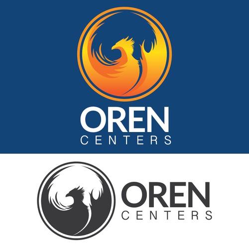 Oren Centers