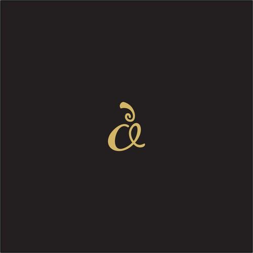 A Toi logo
