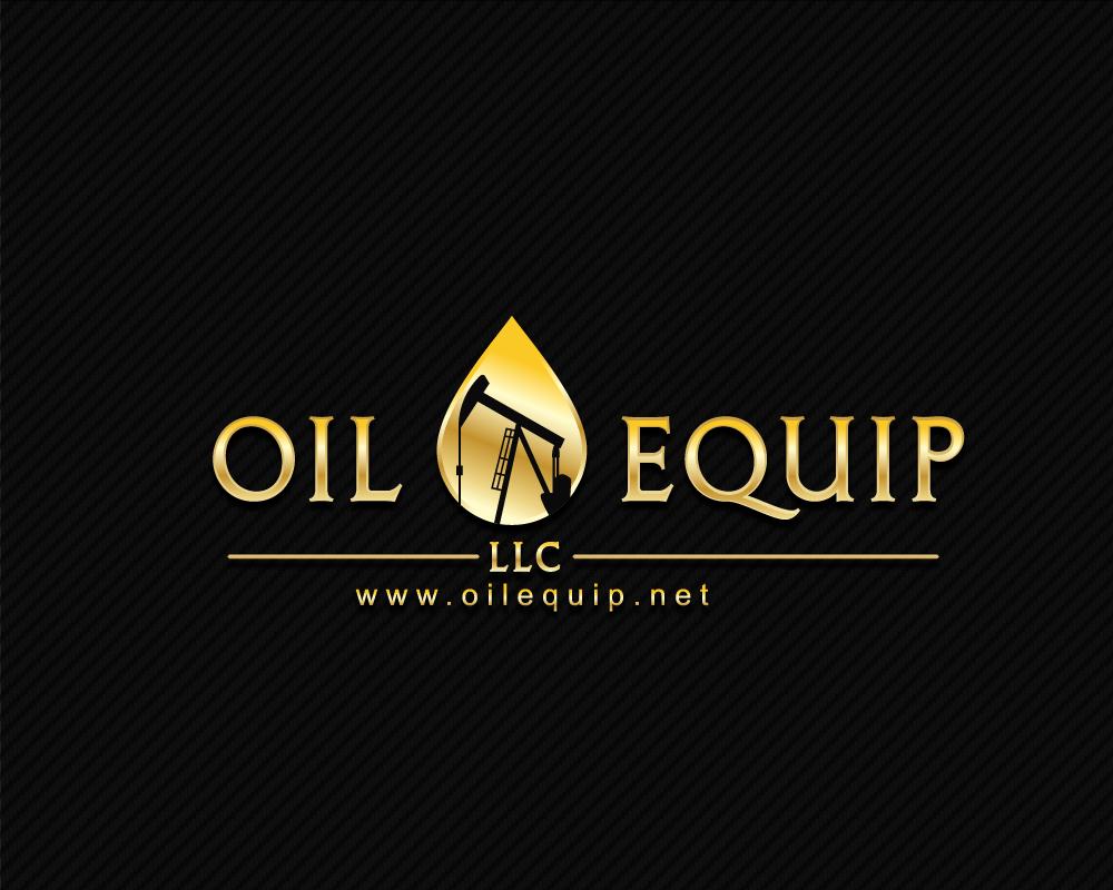 Oil Equip, LLC