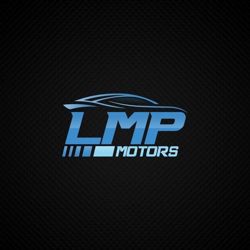 Lmp-motors
