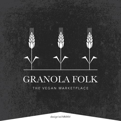 Granola folk