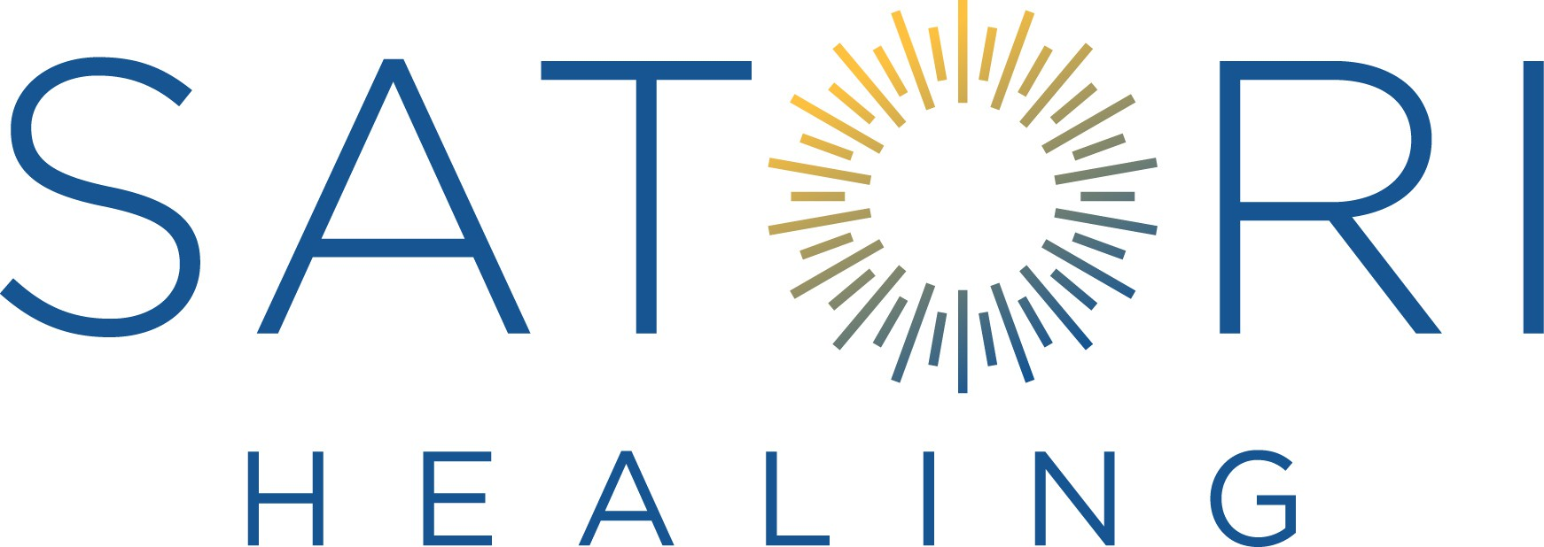 This logo can be a key to healing and peace.  I envision a logo that is eye catching, creates curiosity yet invokes peac