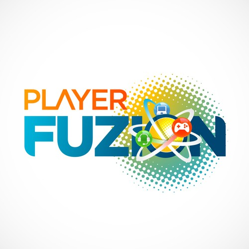 Player Fuzion