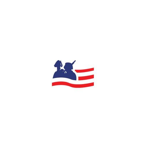 Patriot Energy Logo Contest
