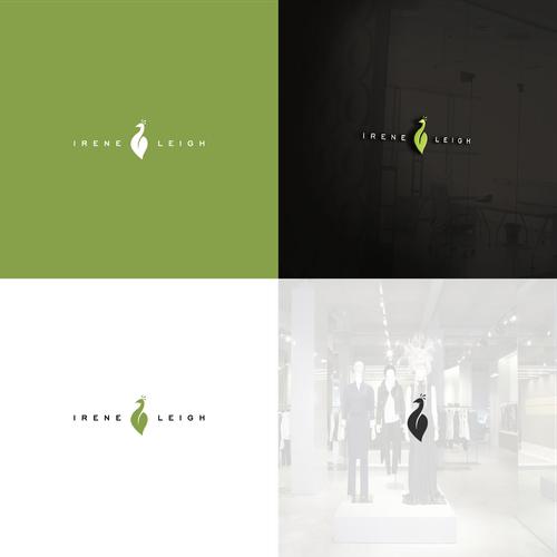 luxury female boutique